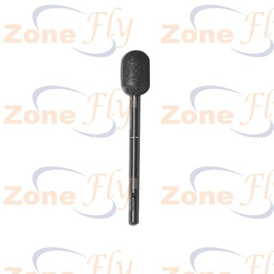 Dental Burs Podiatry Burs Barrel