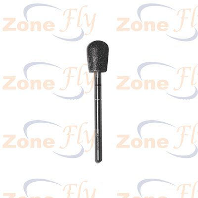 Dental Burs Podiatry Burs Olive
