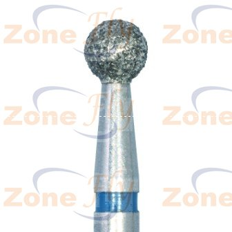 Dental Burs Round