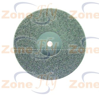 Dental Burs Diamond Disc 916
