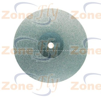 Dental Burs Diamond Disc 921DC