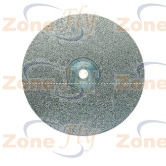 Dental Burs Diamond Disc 930F