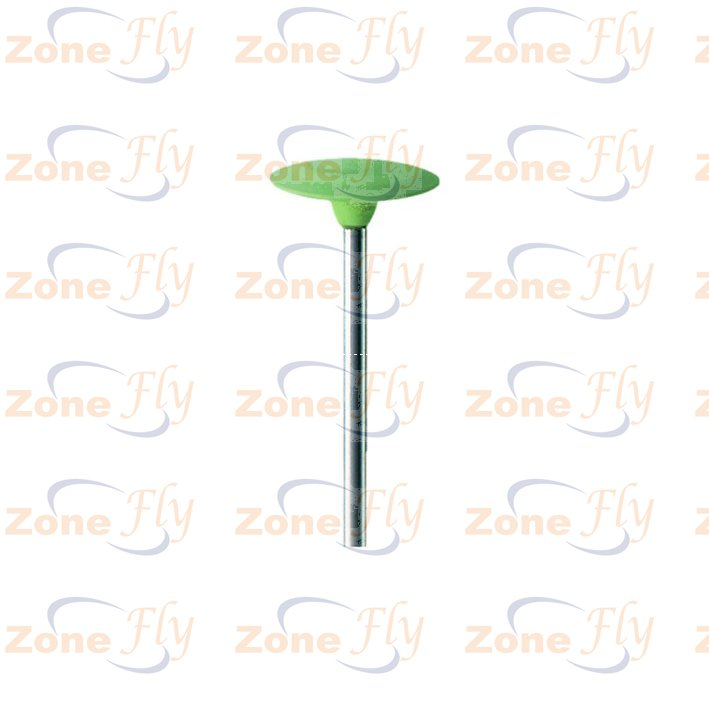 Dental Burs Polishers for Clinic